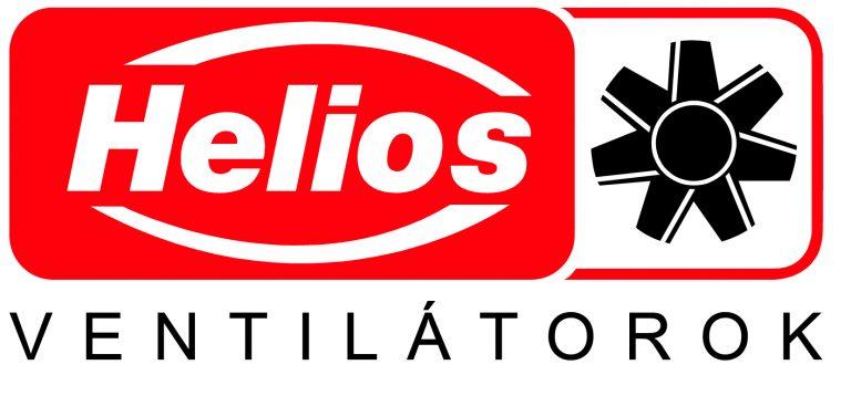helios_logo4