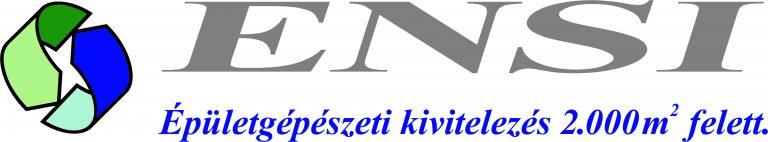 ensi_vektoros_logo