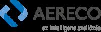 Aereco_2logotype_CMJN_horizontal_baseline_2014_HU szellőzés igény szerint 2017