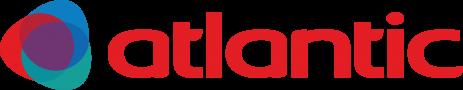 Atlantic - Bronz_logo