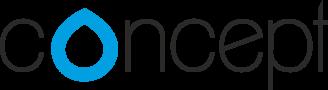 Concept - Bronz_logo