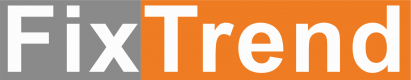 FixTrend - Bronz_logo