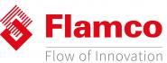 Logo_Flamco
