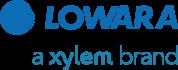 Lowara_Xylem_4c