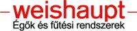 Weishaupt_logo_szlogen