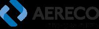 aereco_az_int