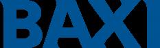 baxi - Bronz_logo