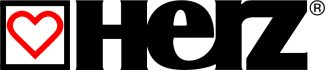 logo_herz_csak HERZ