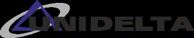 unidelta - Bronz_logo (1)
